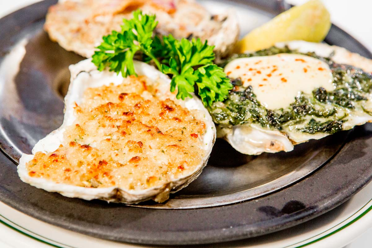 Gallery-Oyster-3-way-4K8A9683