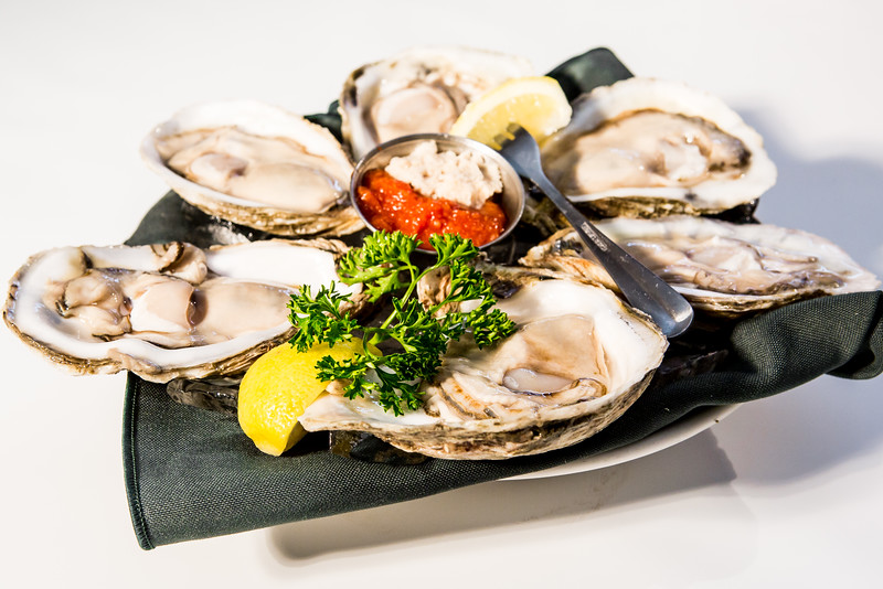 Oysters-2 (1)